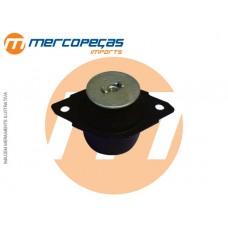 CALÇO MTR L/D CITROEN C3 1.4 8V PHALES H76
